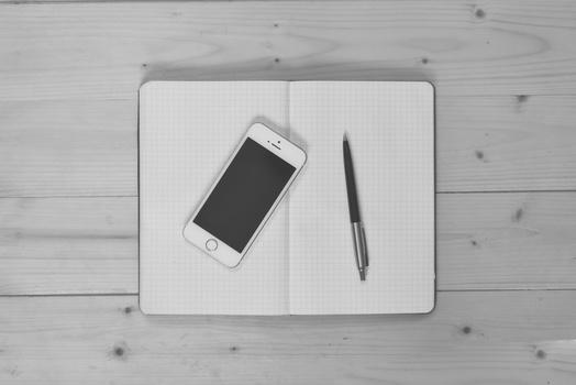 September 2016 – Innovatietafel over Legal Project Management