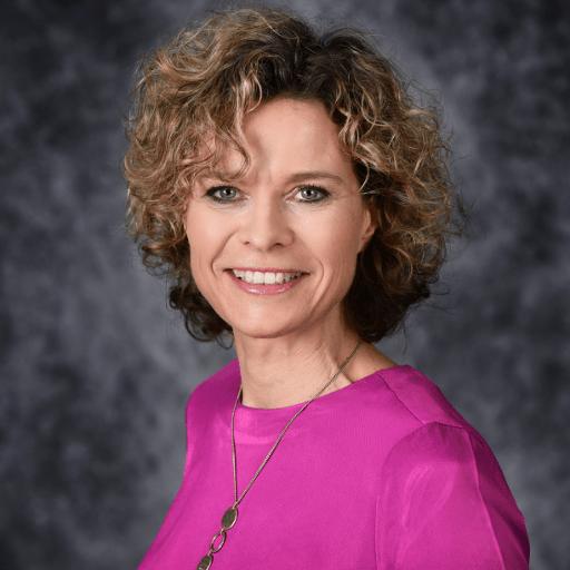 Yvonne Nijhuis