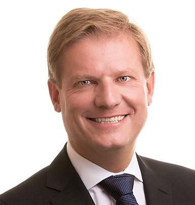 Willem Leppink